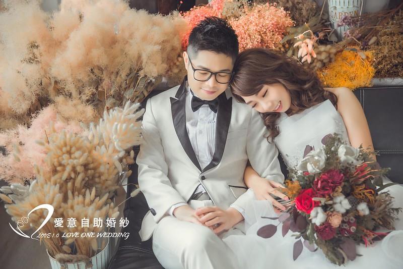 高雄愛意自助婚紗推薦2237