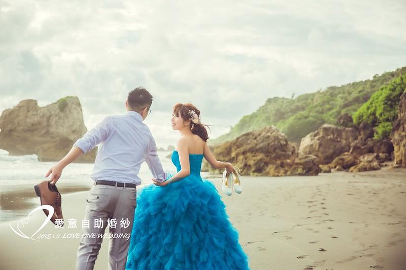 高雄愛意自助婚紗推薦2230