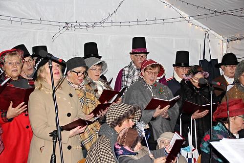 2019-12-21-Koolhoven_Tilburg (2)