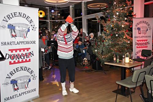 2019-12-14_kerstmarkt_dongen (4)