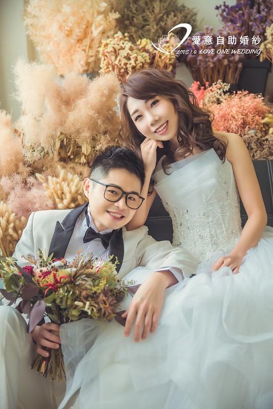 高雄愛意自助婚紗推薦2218