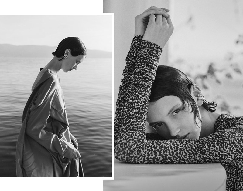 webitorial preview