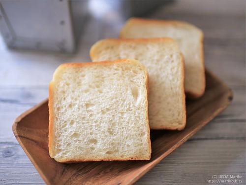 高加水湯種食パン 20191217-IMG_7149 (3)