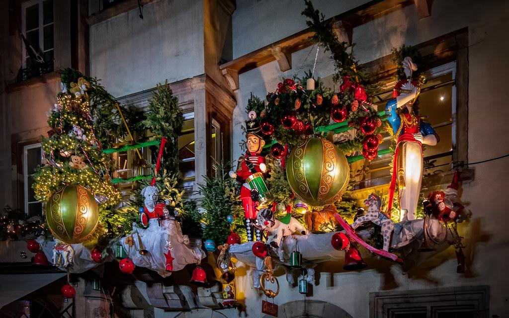 Déco de Noël... 49257596797_f85bbd2389_b