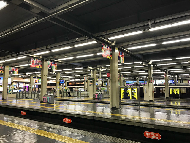024-Japan-Osaka