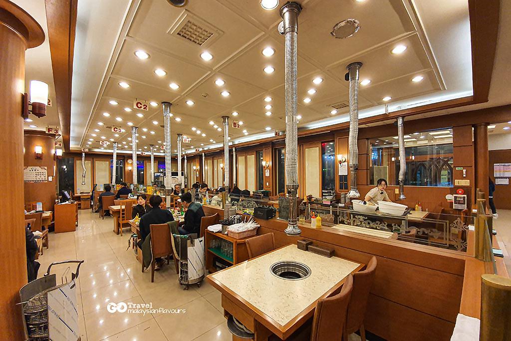 korean-bbq-restaurant