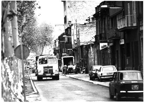 Pegaso 1060 acerbi Sr Llenas Girona