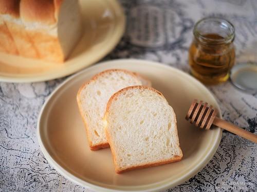 はちみつ食パン 20191201-DSCT4404 (3)