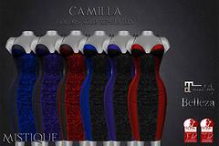 [M] Camilla All Pic
