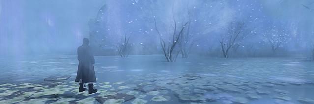 Luanes Magical World III