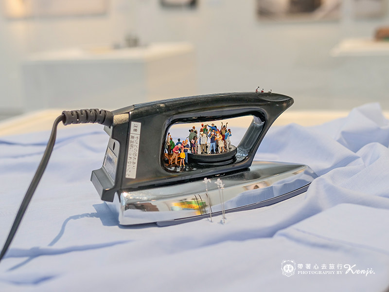 mini-taichung-37