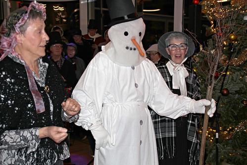 2019-12-14_kerstmarkt_dongen (5)
