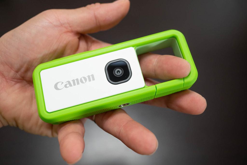 Canon_iNSPiC_REC-6