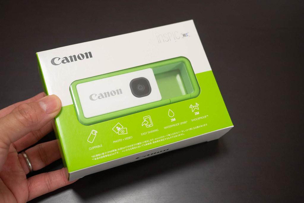 Canon_iNSPiC_REC-2