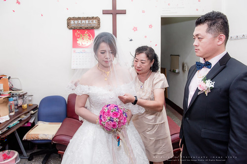 peach20191015wedding810+700-778 | by 桃子先生