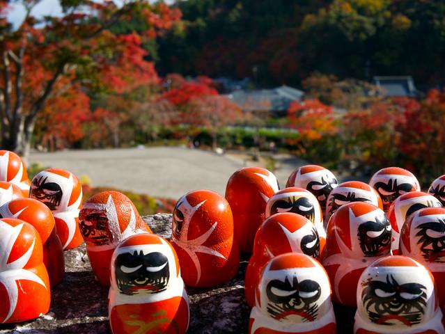 045-Japan-Katsuoji