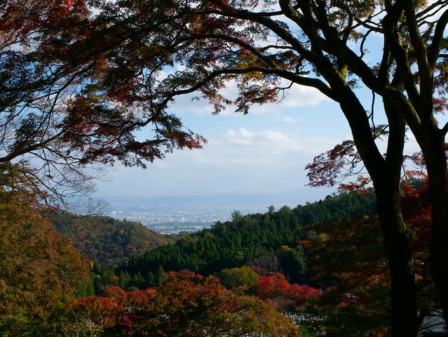 044-Japan-Katsuoji