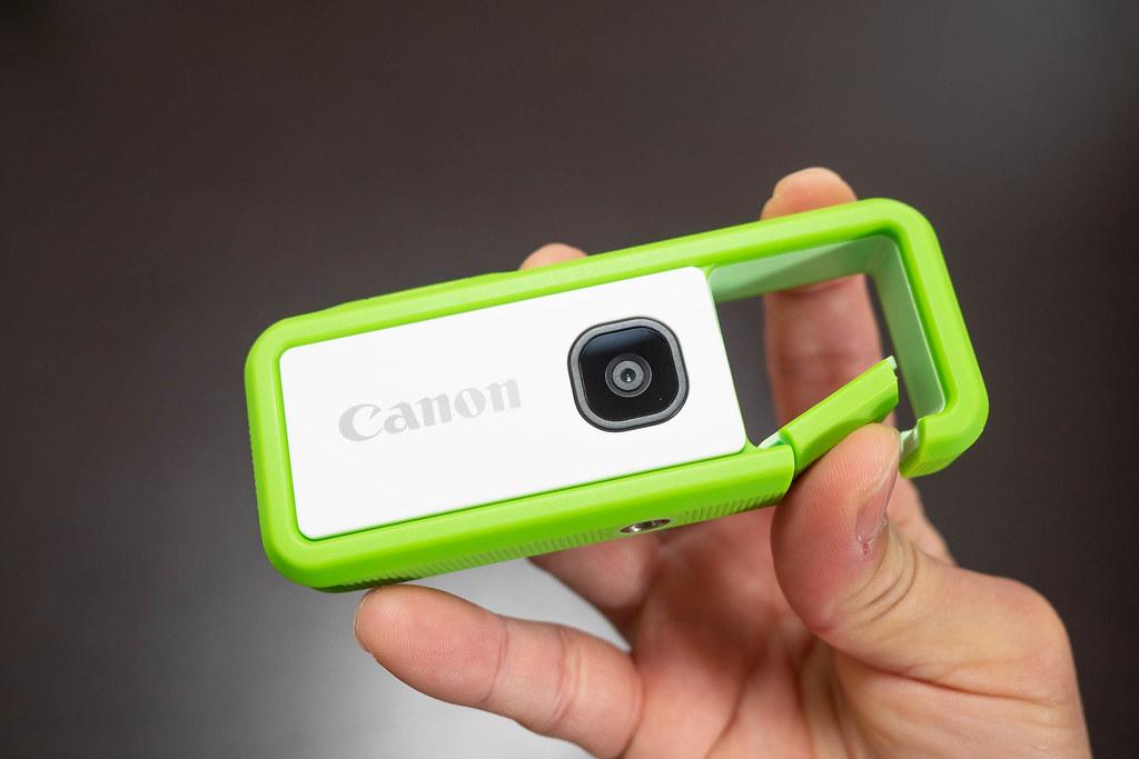 Canon_iNSPiC_REC-7