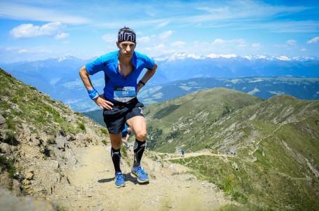 Brixen Dolomiten Marathon za nejnižší startovné už jen do konce roku