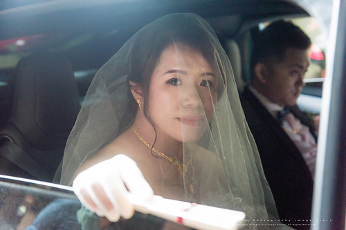 peach20191015wedding810+700-808 | by 桃子先生