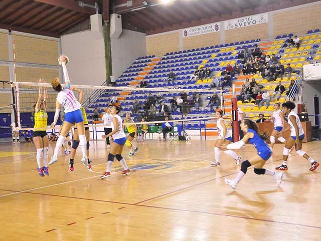 Tecnova-Volley-Gioia_2019-11-03_4