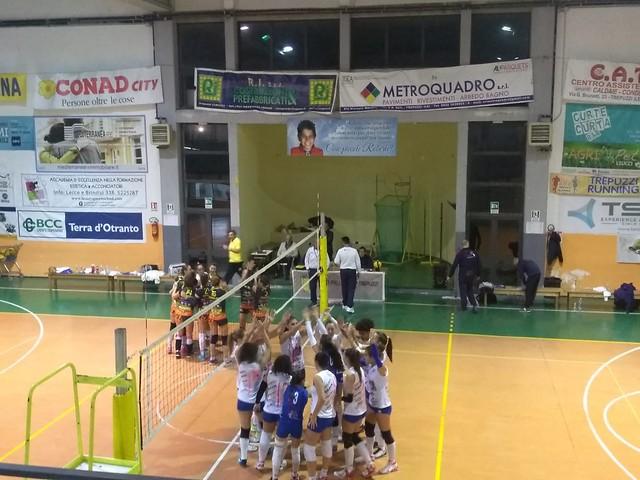 Tecnova Volley Gioia_2019-11-24_1