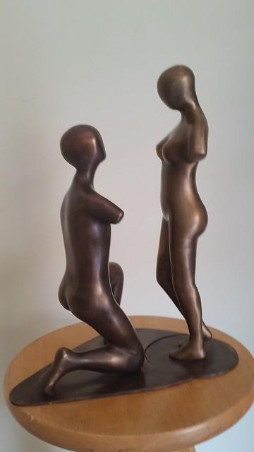 מינה האס הס  mina haas אמנית פסלת עכשווית מודרנית ישראלית האמנית העכשווית המודרנית הישראלית אומנית אומניות ישראליות  אמניות עכשוויות מודרניות