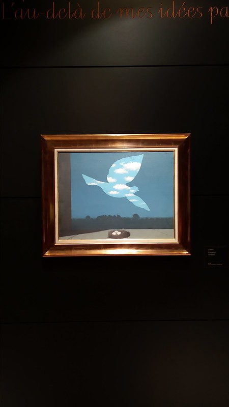 MagritteMuseum (2)