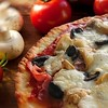 Pizza Capricciosa ...find it on www.bcproject.de