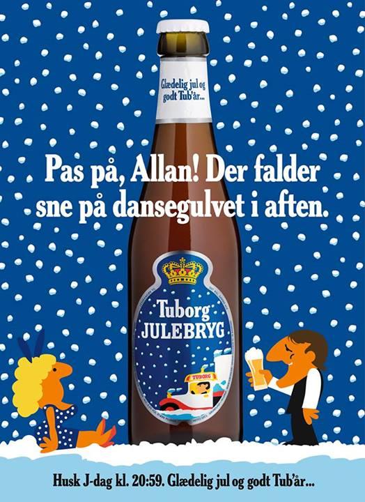 Tuborg-Julebryg-dance-floor