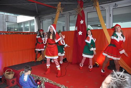 2019_12_22 - Chegada do Pai Natal 2019 (185)