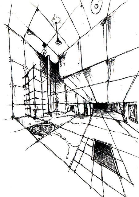 Sketches05 copy