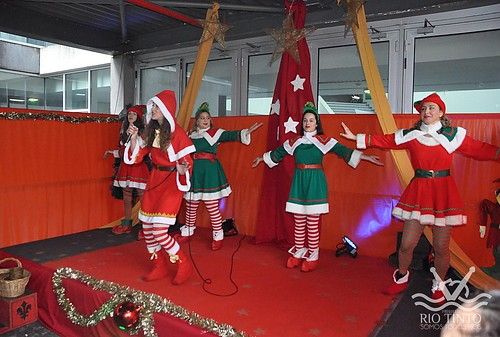 2019_12_22 - Chegada do Pai Natal 2019 (187)