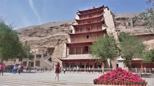 ch-ga4-dunhuang 3-mogao-grottes (8)