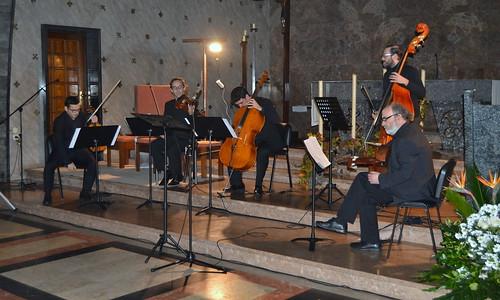 5.º Festival de Música de Fânzeres e de São Pedro da Cova