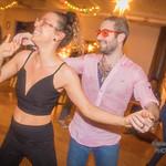 Le Social, tous les dimanches! Pour plus de plaisir, tag tes amis! :) Photographe mariage? www.marimage.ca Photos corpo? www.racineimagine.com