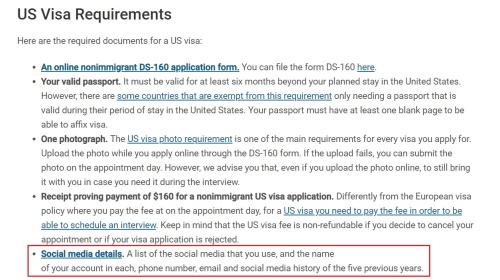 visa_requirement