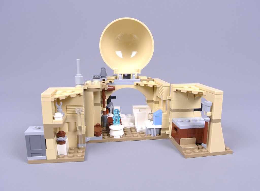 1m-Pneumatik Schlauch Silikonschlauch für Lego® Technik blau Hose