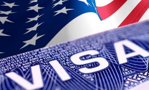 visa_usa01