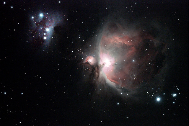 M42 RASA - 003