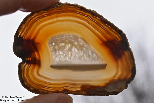 DSC_5554_Brazilian agate slice