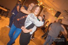 dim, 2019-12-15 22:12 - Le Social, tous les dimanches! Pour plus de plaisir, tag tes amis! :) Photographe mariage? www.marimage.ca Photos corpo? www.racineimagine.com