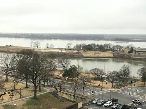 Memphis-Mississippi River-20191213-2583
