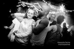dim, 2019-12-15 21:56 - Le Social, tous les dimanches! Pour plus de plaisir, tag tes amis! :) Photographe mariage? www.marimage.ca Photos corpo? www.racineimagine.com