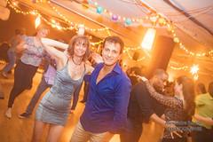 dim, 2019-12-15 21:54 - Le Social, tous les dimanches! Pour plus de plaisir, tag tes amis! :) Photographe mariage? www.marimage.ca Photos corpo? www.racineimagine.com