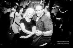 dim, 2019-12-15 21:52 - Le Social, tous les dimanches! Pour plus de plaisir, tag tes amis! :) Photographe mariage? www.marimage.ca Photos corpo? www.racineimagine.com