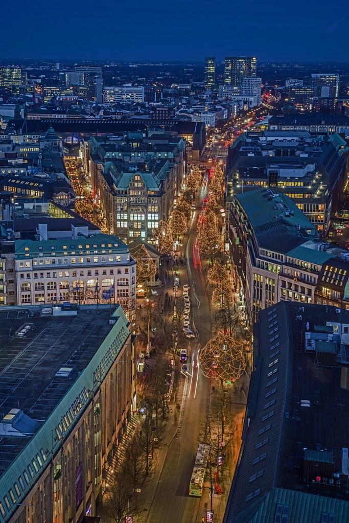Hamburg  WEIH7307