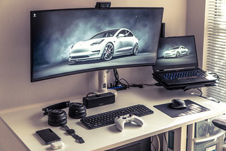 Desktop 12-22-2019