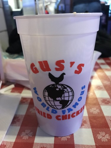 Memphis-Gus's World Famous Fried Chicken-20191215-3097