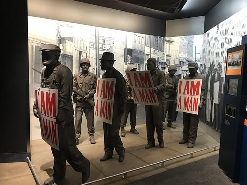 Memphis-National Civil Rights Museum-20191215-3068